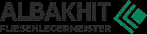Fliesenlegermeister Albakhit